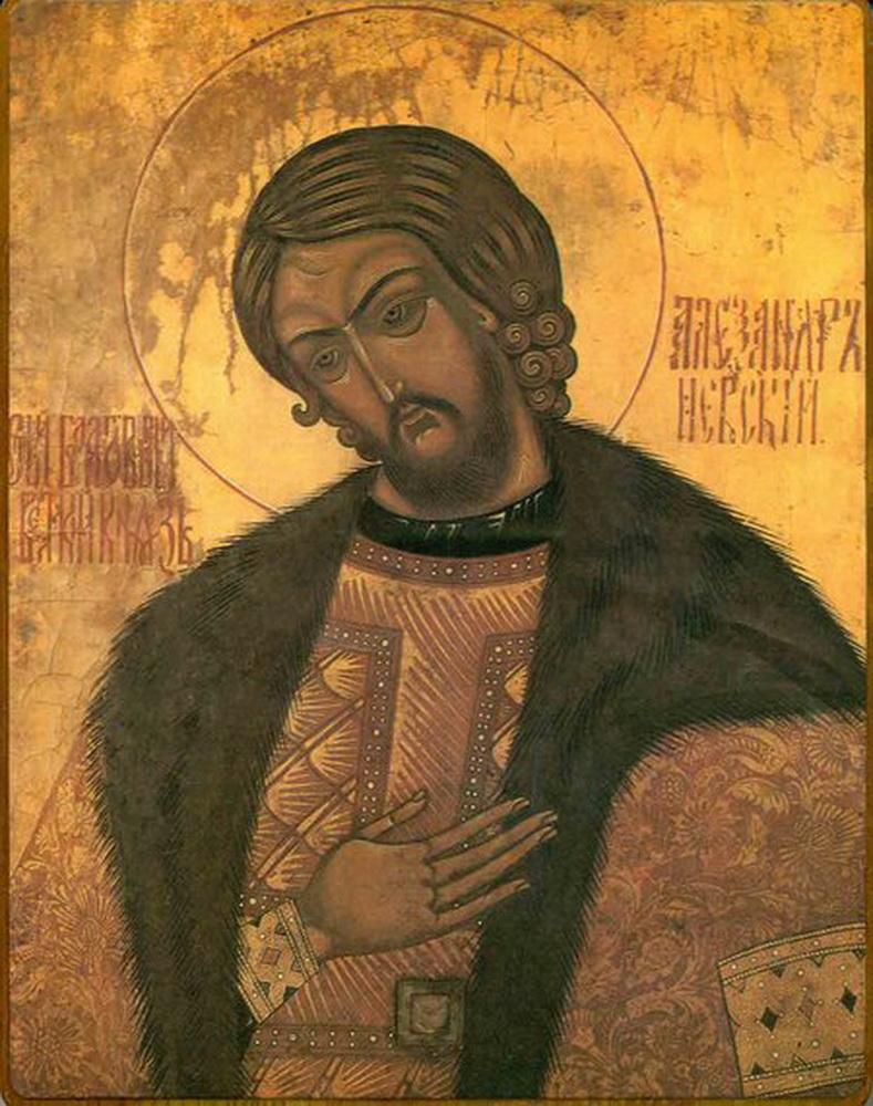Картинки александр невский святой, спасибо картинки котята